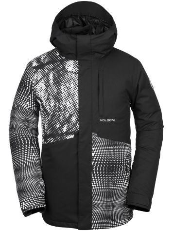 Volcom 17 Forty Insulated Jacke