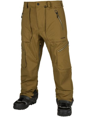 Volcom Guch Stretch Gore-Tex Hose