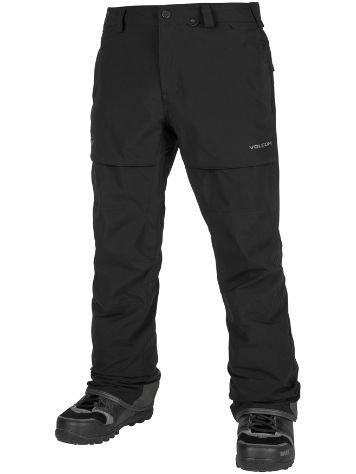 Volcom Stretch Gore-Tex Hose