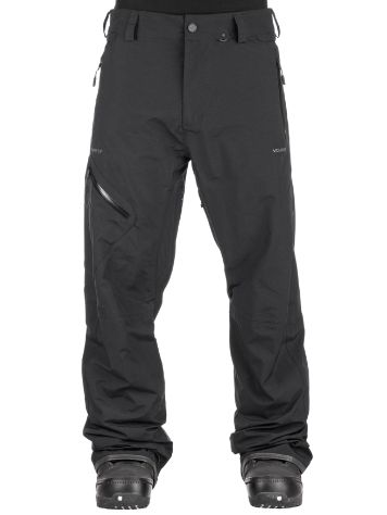 ab679c5510dc Volcom Snowboard Pants in our online shop