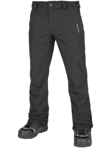 Volcom Klocker Tight Hose