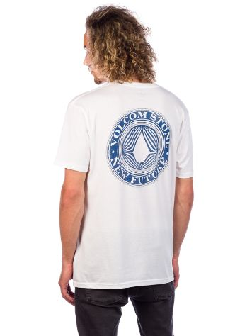 Volcom Volcomsphere Basic Camiseta