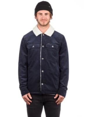 Blue Our Streetwear Online Giacche – Shop Volcom In AF1q0wg4 9146792613d0