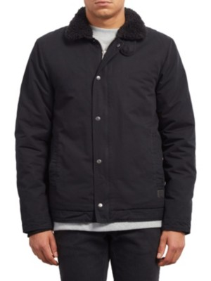 Volcom Jacket Delmut online at blue Buy TxzZwqz