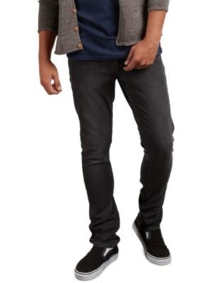 Volcom Kinkade Tapered Jeans Preisvergleich
