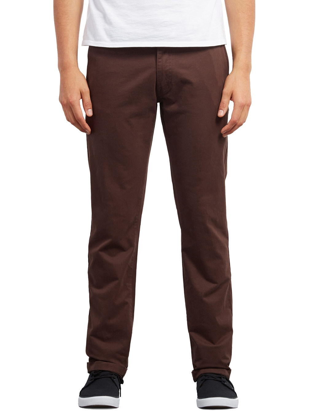 hot-selling genuine usa cheap sale variety styles of 2019 Frickin Slim Chino Pants