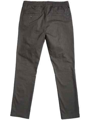 8728779ab8687 Buy Volcom Frckn Comfort Chino Pants online at Blue Tomato