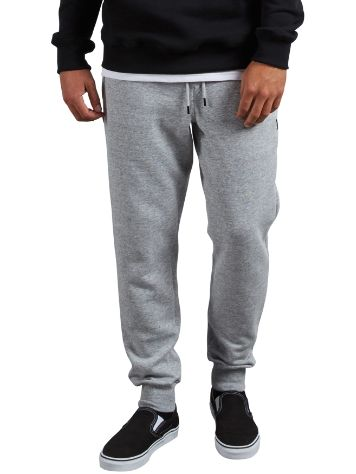 Volcom Sngl Stone Fleece Jogging Pants