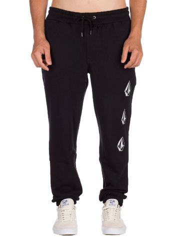 Volcom Deadly Stones Jogging Pants