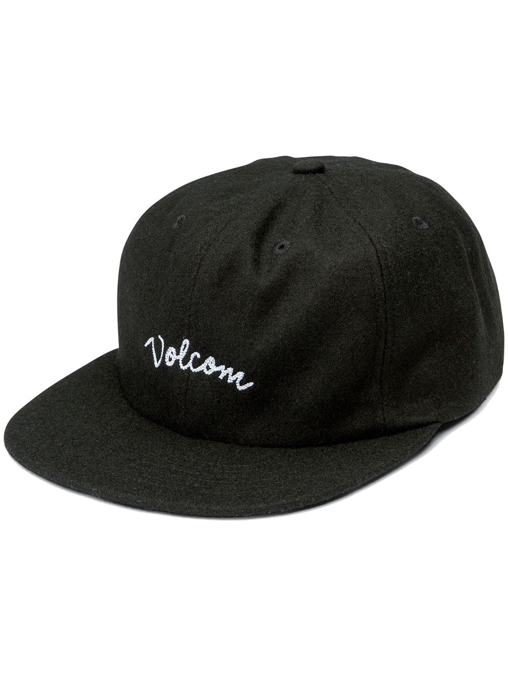 d6e188c500e06 Buy Volcom Wooly Cap online at Blue Tomato