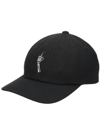 Volcom Finger Hut Cap