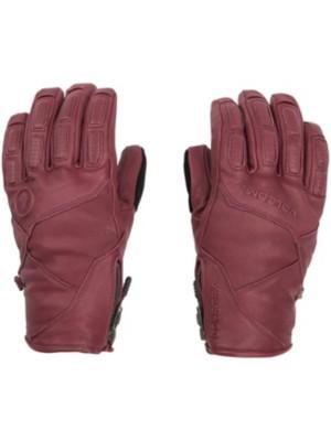 Handschuhe für Frauen - Volcom Service Gore Tex Gloves  - Onlineshop Blue Tomato