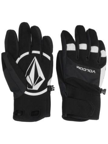 4cd4358c58f6b3 Gloves online shop for Men | Blue Tomato