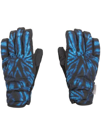 Volcom Nyle Pipe Gloves