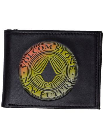 Volcom Volcomsphere Pu Cartera