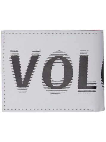 Volcom Volcomsphere Pu Wallet