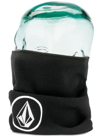 Volcom Removable Tube