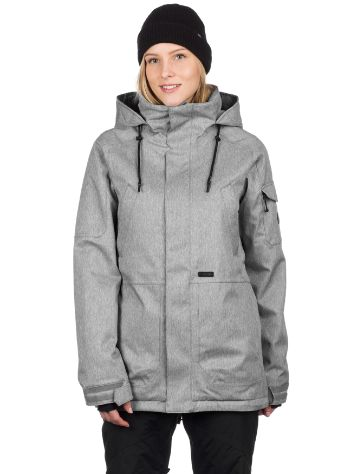 Volcom Shrine Insulated Jas