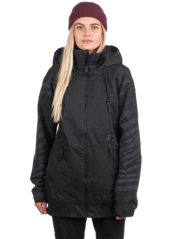 Volcom Meadow Insulated Jacket