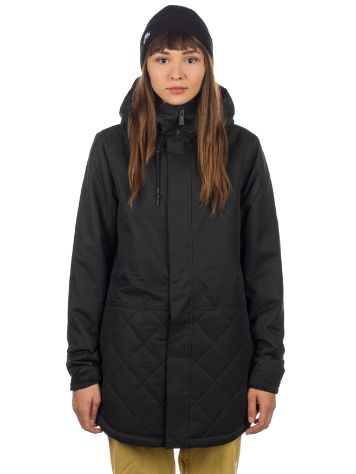 Volcom Winrose Insulated Jacket