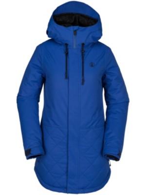 Volcom Winrose Insulated Jacket Preisvergleich