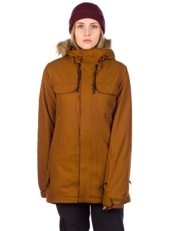 Volcom Shadow Insulated Jacke