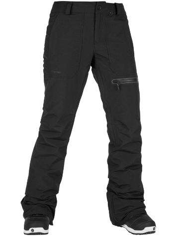 Volcom Knox Insulated Gore-Tex Hose