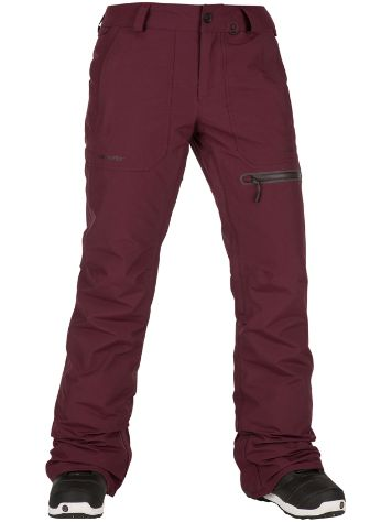 Volcom Knox Insulated Gore-Tex Pants