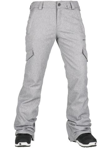 Volcom Bridger Insulated Pantalones