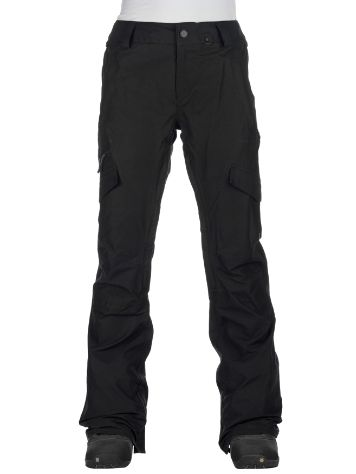 Volcom Aston Gore-Tex Pants