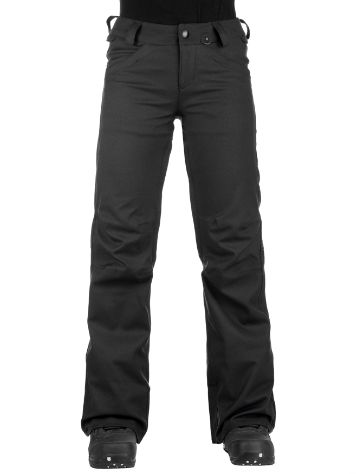Volcom Species Stretch Byxor