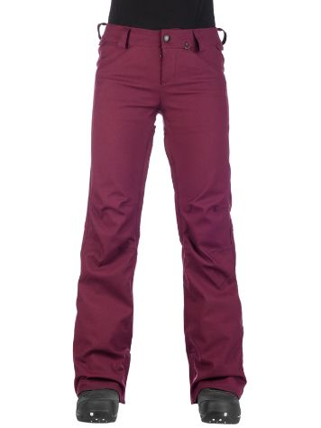 Volcom Species Stretch Pantaloni
