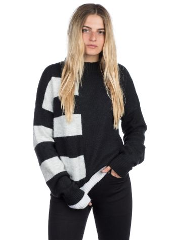 Volcom Cold Band Pullover