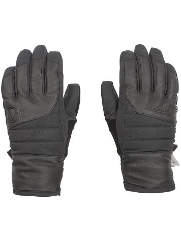 Volcom Tonic Gloves