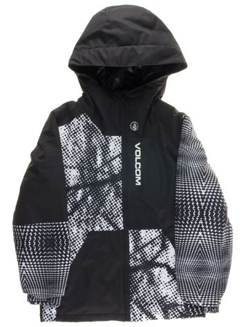 Volcom Vernon Insulated Jas