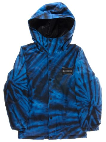 6f085ec61 Volcom Snowboard Jackets in our online shop | Blue Tomato