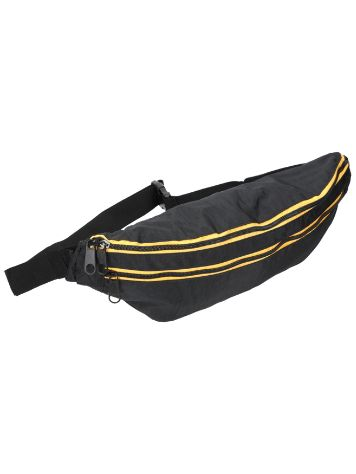 Ninth Hall Messenger Hip Bag