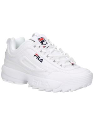 Buy Fila Disruptor Low Sneakers online