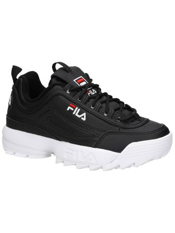 Fila Disruptor Low Superge