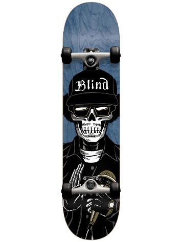 "Blind Reaper E 7.0"" Prem Youth Complete"