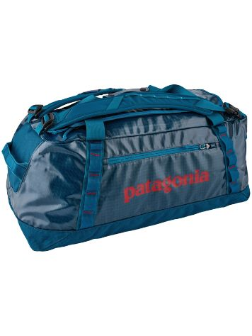 Patagonia Black Hole Travel Bag 60L Travel Bag