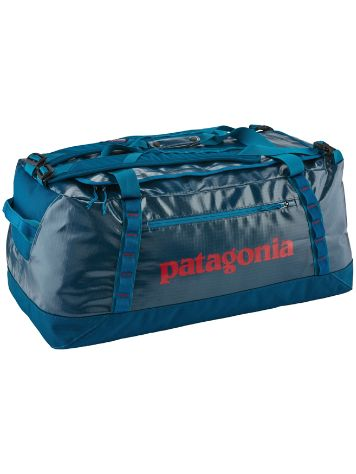 Patagonia Black Hole Travel Bag 90L Travel Bag