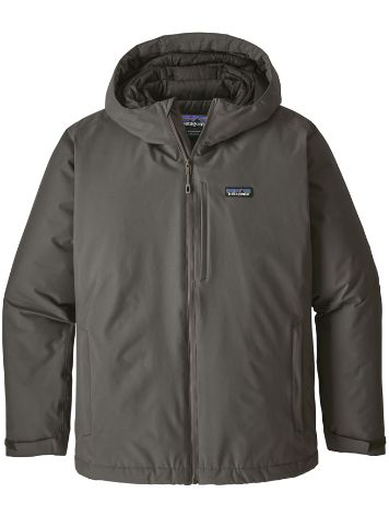 Patagonia Windsweep Down Hoody Jacke