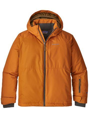 Zimní zboží online shop pro Chlapce – blue-tomato.com a052f4f6633