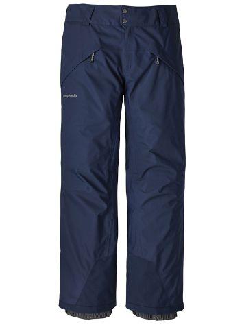 eb9c3c8e40d Pantalons de ski sur le magasin en ligne pour Hommes
