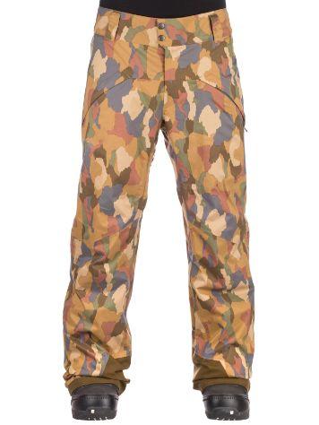 9545a8ae4ae Pantalons de ski Patagonia sur le magasin en ligne