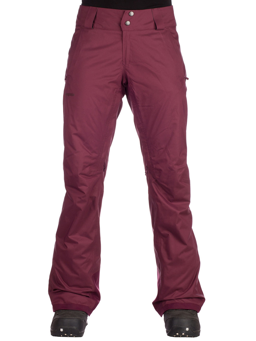 Insulated Snowbelle Pants