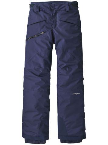 28a41b0d5 Snowboard Pants online shop for Boys | Blue Tomato