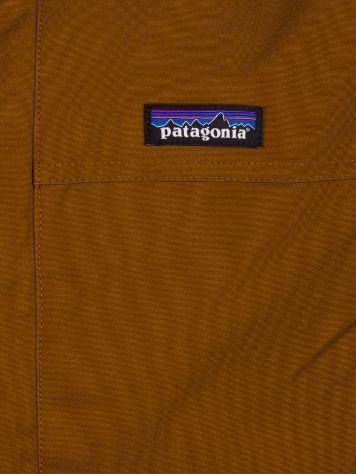 e816f4bcaa5 Achetez Patagonia Maple Grove Canvas Veste en ligne sur Blue Tomato