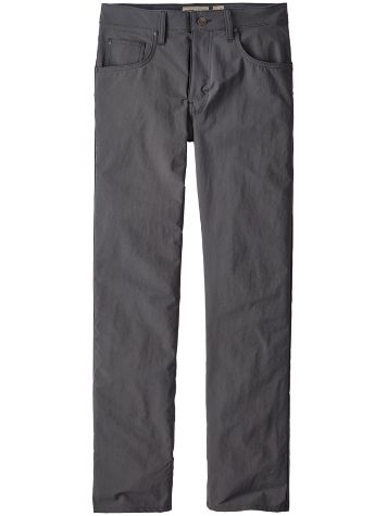 Patagonia Stonycroft Jeans